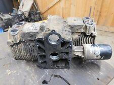 JOHN DEERE *used* Cylinder Block for Kohler engine in 400 tractor