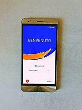 SMARTPHONE TELEFONO CELLULARE TELEFONINO ASUS ZENFONE DELUXE 3 6GB RAM 64GB ROM