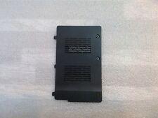 Toshiba Satellite P300 Tapa Memoria / RAM Cover DZC3IBD3RD0 00080507