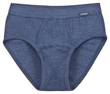 Ammann 5er Pack Hombres Hombres Slip con Mango Azul Oscuro Antracita Azul  Gris b475dfd005e5
