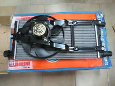 Radiatore acqua motore completo Fiat Seicento, Panda, Cinquecento 900i [8447.17]
