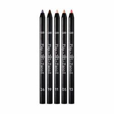 [ETUDE HOUSE] Play 101 Pencil Rinishop