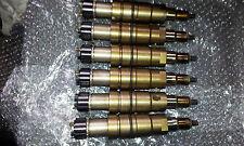 Scania R unit injector XPI, D1305, D1307, 1933613, 2031836, 2086663, 575177
