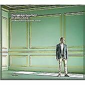 Domenico Scarlatti: 17 Sonatas, Aldres Alberto Gomez, Audio CD, New, FREE & Fast
