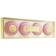 NIB 4pc Estee Lauder Beautiful Luxury Soap Set