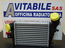 Intercooler Alfa Romeo 147 1.9 JTD Aftermarket