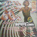 Various Artists - 60's, Vol. 2 [Tring] (1993)G-543
