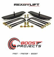"Readylift  F350 SUPER DUTY Leveling Kit / 99-04 /  4WD ONLY / 2.0"" / 66-2085"