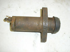 Lockheed 993640 clutch slave cylinder. Sunbeam Alpine