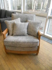 Ercol Conservatory Sofas, Armchairs & Suites