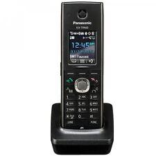 Panasonic KX-TPA60 Additional Handset with Charger for use with KX-TGP600 Base