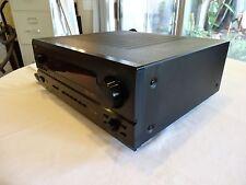 Denon AVR 2803 7.1 Channel 875 Watt Home Theater Receiver from B&W Dealer Mint