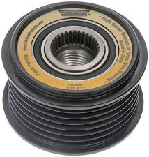 Dorman 300-877 Alternator Pulley Kit