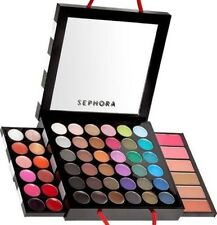 SEPHORA COLLECTION 'Medium Shopping Bag' Makeup Palette Holiday Value Set ($128)