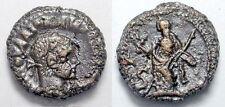 PTOLEMAIC KINGDOM OF EGYPT Tetr. Alex. Diocletian Year6 LS 290-291 AD Milne 4924
