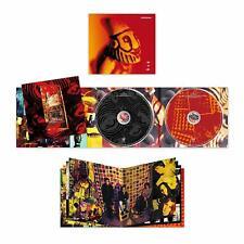 Verdena Verdena 20Th Anniversary Edt (1999-2019) Doppio CD Nuovo & Sigillato