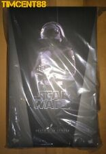 Ready! Hot Toys MMS413 Star Wars Episode EP IV A New Hope 1/6 Death Star Gunner