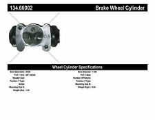 Centric Parts 134.66002 Front Right Wheel Cylinder