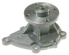 Engine Water Pump Airtex AW9026