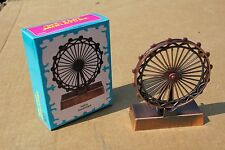 Ferris Wheel die cast pencil sharpener
