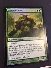 Promo Rare 1x Quantity Individual Magic: The Gathering Cards