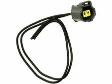 For Toyota Avalon Engine Coolant Temperature Sensor Connector SMP 71593HS