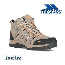TRESPASS DLX Trespass RIDGEWAY Chaussures randonnée Femme