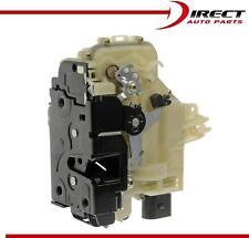 VOLKSWAGEN Door Lock Actuator Motor Dorman 931-500 fits 99-10 VW Beetle