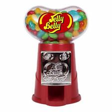 Jelly Belly Petite Bean Machine & 3.5 oz Bag Of Jelly Belly Beans