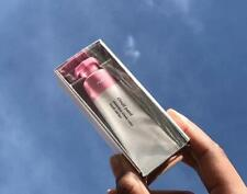 Glossier Cloud Paint Liquid Blusher Pillowy Gel-Cream Cheek Blush � Puff 👩�🦰