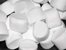 Marshmallow Cookbook, 655 Recipes eBook in PDF on CD FREE SHIPPING