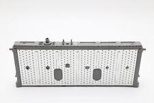 Toyota Prius Battery Cell Cells 7.4V Nimh HV TESTED 2004-2015 OEM