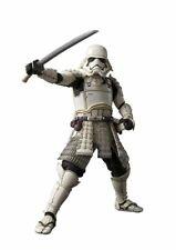 Star Wars | Ashigaru First Order Stormtrooper | Movie Realization | Pre-Order