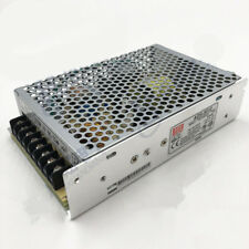 1pc DKE10B-15 DC to DC Converter Vin=24V Vout=±15V Iout=±333mA Po= 10W Mean Well