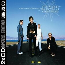 Cranberries Stars-The best of 1992-2002  [2 CD]