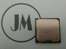 Intel Pentium Dual Core E6800 (2M Cache, 3.33 GHz, 1066 FSB)Socket 775 Processor