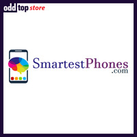 SmartestPhones.com - Premium Domain Name For Sale, Dynadot