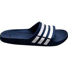 3194a2a60d Sandali e scarpe adidas per il mare da donna | Acquisti Online su eBay
