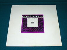 "HOLLYWOOD SQUARES ""Square One"" VINYL LP : Anvil HS-100 @ Private ROCK"