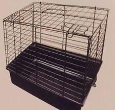 Rabbit Ferret Guinea Pig Transport Vet Carrier Cage PICK UP AVAILABLE!