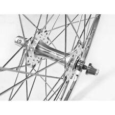 Ruedas Rueda trasera para bicicletas universales