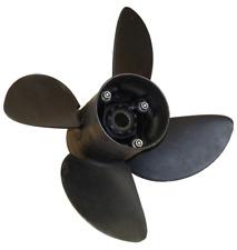Propeller for OMC Cobra 2.5-8.2L 14.5 x 15-21 adjustable Pitch ProPulse 9901