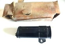 Nos 1941 - 1946 Chevy Ignition Coil 1115141