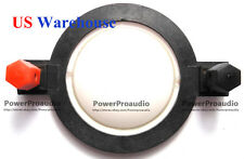 44.4mm Diaphragm for B&C DE250-8 DE160-8 DE16-8 DE25-8 (80 frame) voice coil US