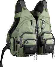 DRAGON Technical Vest - TECHPACK Predator Tackle Lures Jig Heads and more