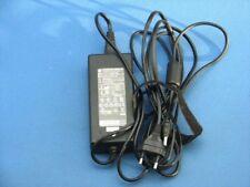 Netzteil  Amilo M1437G Notebook 10069323-37845