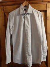 Paul Smith Shirt London Large