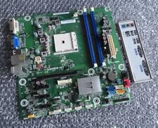 HP Pro 3505 serie AMD Zócalo FM1 placa madre 687578-001 Aahd 2-HY Rev: 1.03