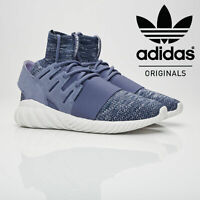 Adidas Originals Doom Prime Knit Men's & Boys Running Trainers