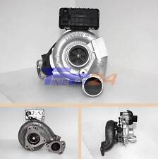 Turbolader Mercedes S- GLK-Klasse 320CDI 224PS 235PS OM642 A6420900180 765156-7